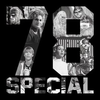 cropped-78-special-header-v2-2