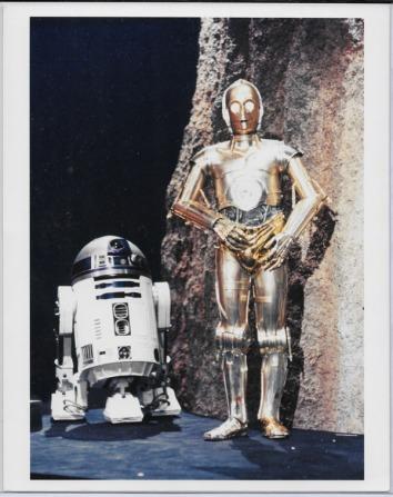 HS-PressPhoto-R2C3PO-Color-Reproduction