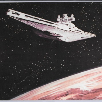 HS-PressPhoto-StarDestroyer-Color