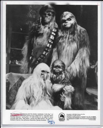 HS-PressPhoto-WookieeFamily-Front
