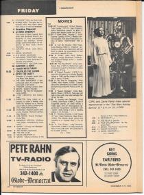 TV Digest-St. Louis Globe-Democrat-Inside