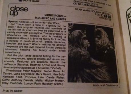 TV Guide-Canada-Nov11-17-CloseUp